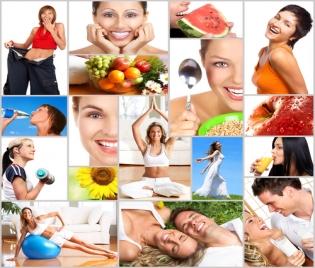 Затлъстяване : Лесни мерки срещу вредни навици - здраве, диета, вода, хранене, черен дроб, хепасейв, алкохол,