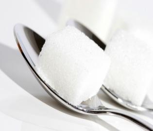 Диабет : Истини за захарта - диабет, панкреас, инфаркт, захар, инсулт, инсулин