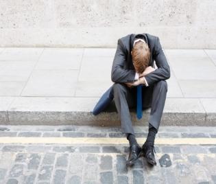 Движение срещу хронична умора