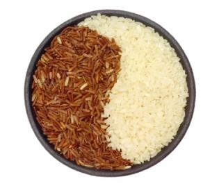 Нов сорт ориз ще пази сърцето