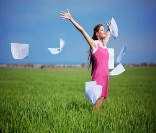 Психично здраве : Тренирайте самочувствието си - самочувствие, удоволствие, общуване, самоувереност