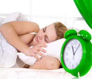 Изненадващи причини за проблемите със съня
