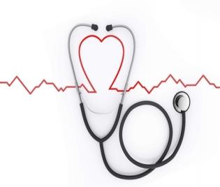 Първа помощ при сърцебиене