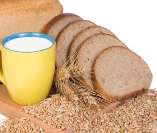 Пълнозърнестите храни - вкусна и полезна мода
