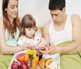 Пробиотиците влизат в битка с лошия холестерол