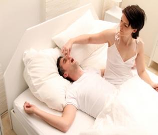 Стоматолози ще лекуват сънна апнея по нов метод