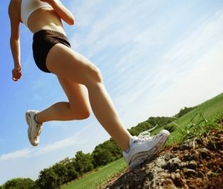 Пазете най-важните стави - коленете