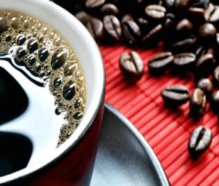 Кофеинът и ракът на кожата