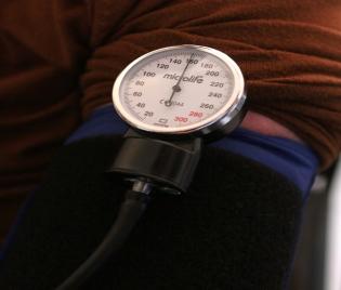След 35-годишна възраст – следете холестерола си