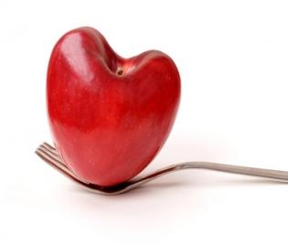 5 съвета за здраво сърце