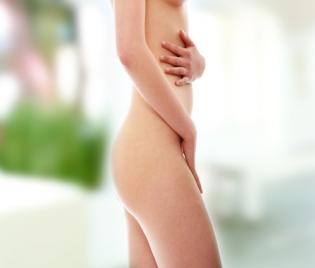 Уроинфекцията може да протича без симптоми
