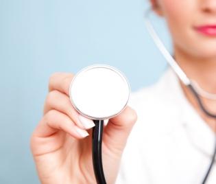Три въпроса за ушните инфекции