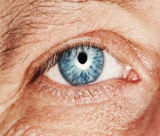 Нелекуваната глаукома може да доведе до слепота