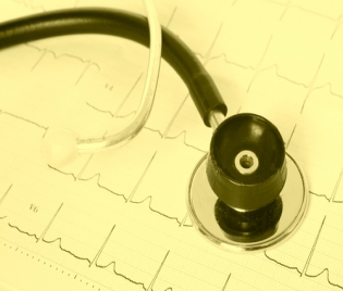 Частните болници няма да спрат приема на пациенти по Каса