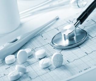 Промяна в правилата за заплащане в извънболничната и болничната помощ