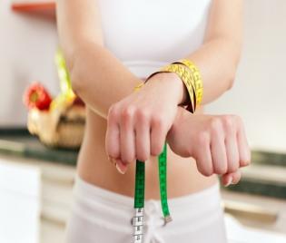 Хормонален микс ще бори килограмите