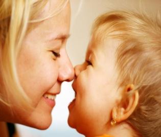 Три съвета за родители - грип