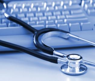 """Екипът на отделението по Съдова хирургия в МБАЛ """"Св.Панталеймон -Плевен"""" организира безплатни прегледи на 26 и 29 април.- грип"""