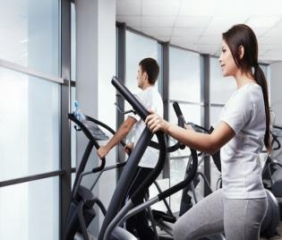 Кои упражнения са най-добри за отслабване?