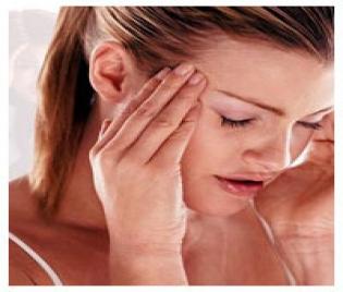 Доц. Б. Герасимов: Главоболието може да е сигнал за опасно заболяване