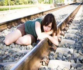 Депресия : Самолечението при депресия е опасно - пролет, Светлозар Хараланов, наум, борница,