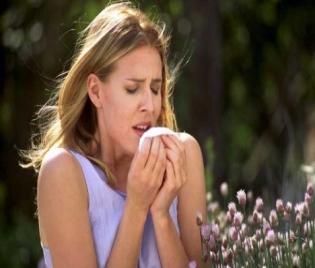Алергичният ринит изисква специфично лечение
